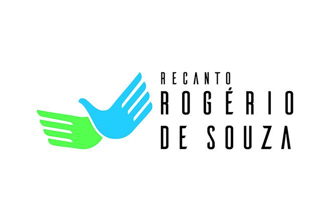 Recanto Rogério de Souza